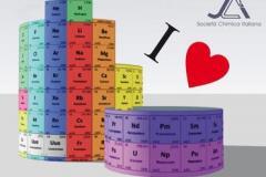 giochi-della-chimica