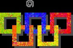 olimpiade-videogioco-didattica