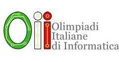 olimpiadi_informatica