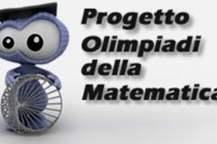 olimpiadi_matematica