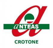 anteas_crotone
