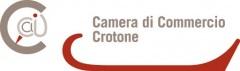 camera_di_commercio_crotone