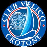 club_velico_crotone