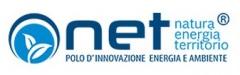 consorzio_net