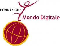 fondazione_mondo_digitale