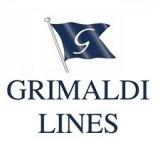 garimaldi_lines
