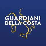 guardiani_della_costa