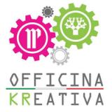 officina_kreativa