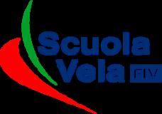scuola_vela_fiv