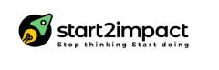 start_to_impact