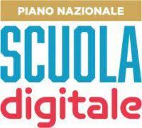 Corso Residenziale SUSTAINABLE FUTURE DEBATE (25-27 Ottobre 2021)